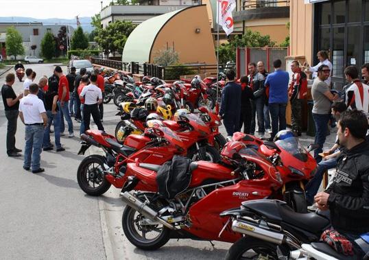rossocorse04