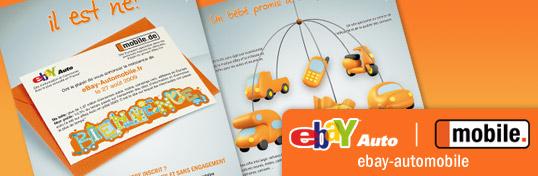 ebay_intro