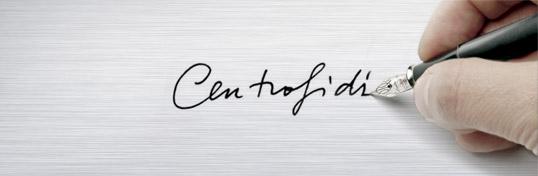 01_centrofidi