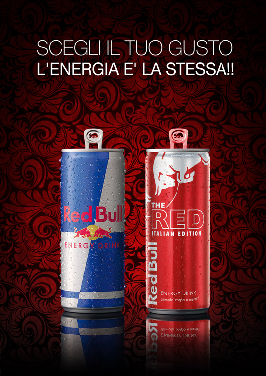 Double_Can_red