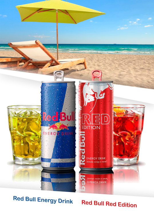 Red_Bull_Mare