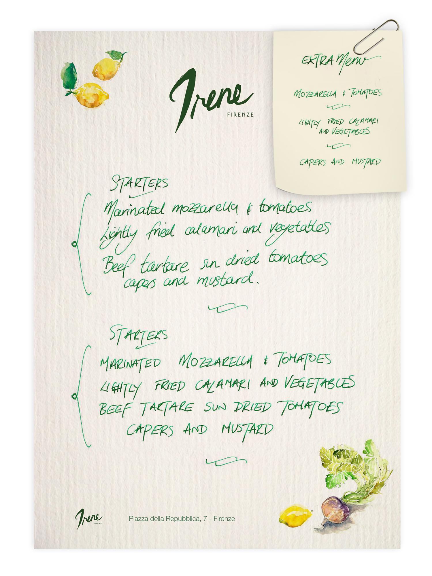 004_menu